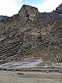 Petroglyph Point.JPG