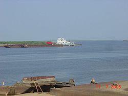 Petsjora rivier near Narjan-Mar.jpg