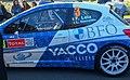 Peugeot 207 S2000 (30305355813).jpg