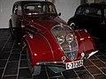 Peugeot 302 1937 DSCN3915.jpg