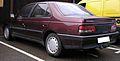 Peugeot 405 rouge rear.jpg