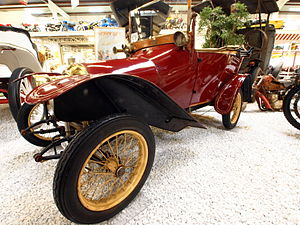Peugeot BeBe (1912) pic-1.JPG