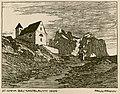 Pfann Bilder aus Tyrol 17.jpg