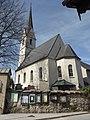 Pfarrkirche Maxglan (5).jpg