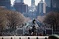 Philadelphia Eagles Super Bowl LII Victory Parade (39274708305).jpg