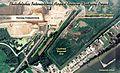 Philadelphia runway8-26.jpg
