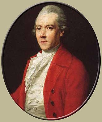 Philip Livingston - Image: Philip Livingston Younger