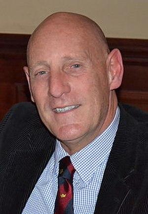 Philippe-Joseph Salazar - Philippe-Joseph Salazar, 2011