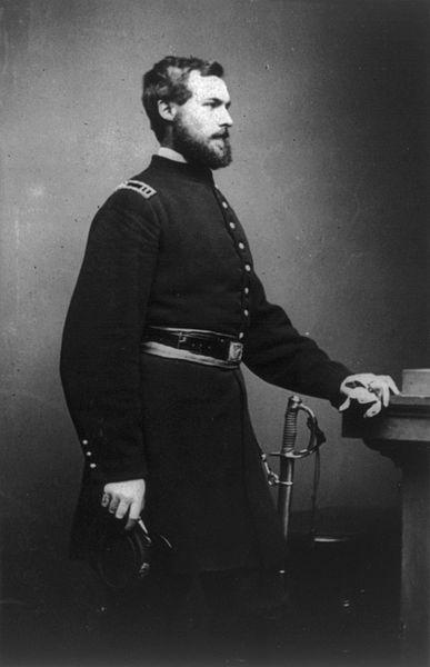 File:Philippe d'Orleans Comte de Paris 1862.jpg