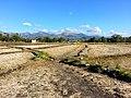 Philippines - Igbaras, Iloilo - The Unused Fields and the Far Mountain (2).jpg