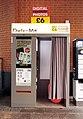Photo booth in Bristol.jpg