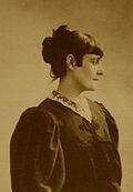 Marie Duhem