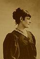 Photographie de Marie DUHEM - copie.JPG