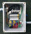 Photovoltaic Combiner Box 20140710 151643.jpg