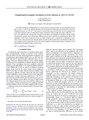 PhysRevC.100.044902.pdf