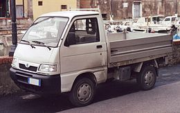 Piaggio Porter Pick-Up.jpg