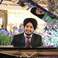 Pianist Sarabjeet Singh.jpg