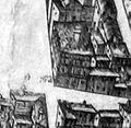 Pianta del buonsignori, dettaglio 162 palazzo de dei (guadagni).jpg