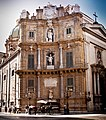 Piazza Quattro Canti (6228008412).jpg