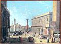 Piazza San Marco Mandralisca.jpg