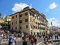 Piazza di Spagna - panoramio (9).jpg