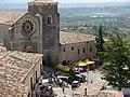 Piazzale Santa Maria della Conciliazione - panoramio (1).jpg