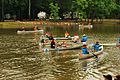 Pickin & Paddlin Canoe Race.jpg