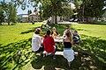 Picnicking, Mammoth Hot Springs (6b9fbed2-6434-4f15-8cbf-8a874558b987).jpg