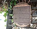 Pico House Plaque-2.jpg