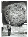 Piedra del sol Venustiano Carranza.png
