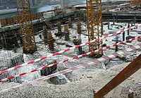 Pier 8 Under Construction on 4 January 2008.jpg