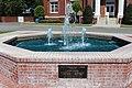 Pierce Commemorative Fountain.jpg