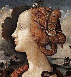 Piero di Cosimo 043 detail.jpg