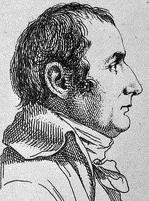 Pierre Jacotin.jpg
