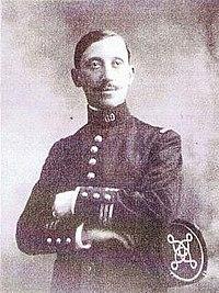 Pierre d'Argenson Faire-part 1915.jpg