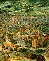Pieter Bruegel the Elder - The Tower of Babel (detail) - WGA3411.jpg