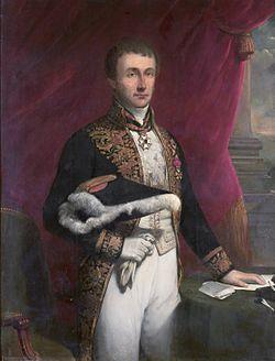 Pieter Merkus (1851).jpg