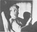 Pieter Wenning - Oct 1919.png