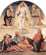 Pietro Perugino 032.jpg