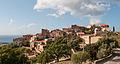Pigna, Corsica (8132732320).jpg