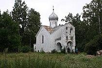 Piirissaare kirik.JPG
