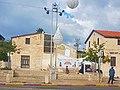 PikiWiki Israel 53127 family photography.jpg