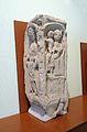 Pilastres de Montiers-sur-Saulx-Musée Barrois (1).jpg