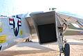 Pima Air ^ Space Museum - Tucson, AZ - Flickr - hyku (14).jpg