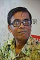 Pinaki Thakur - Kolkata 2015-10-10 5842.JPG