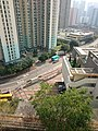 Ping Shan, Hong Kong - panoramio (49).jpg