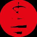 Pink Floyd logo.png