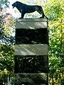 Pionierdenkmal Dresden 13.10.2012-05.JPG
