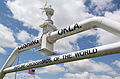 Pipeline monument, Cushing OK.jpg