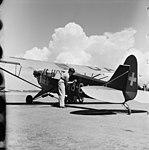 Piper J-3C-65 Cub, Helsinki,1952.jpg